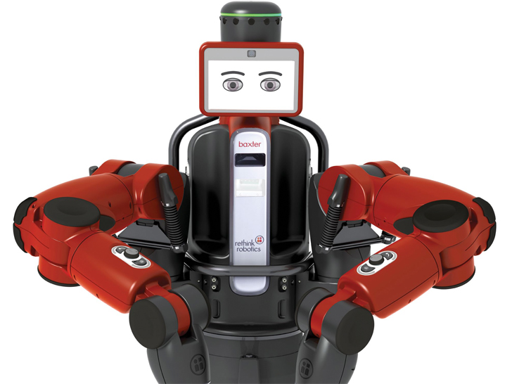 baxter-rethink-robotics-1