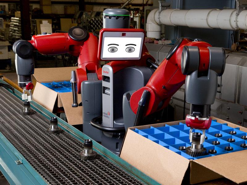 baxter-robot-rethink_427b-887569fc4e12e1d5a515e7d64dbd7ef3b41fc034-s800-c85