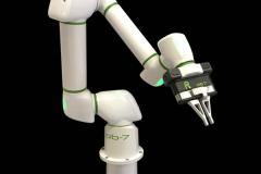 OB7-Robot-982x1030