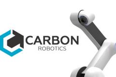 carbon-1030x539