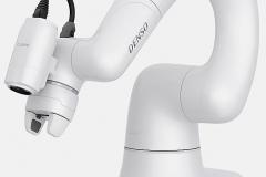 DENSO_Robotics_COBOTTA_DF155C64-6B09-4434-98C0-13838238018E
