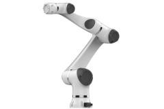 elfin-robot-arm-04