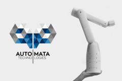 Automata-EVA