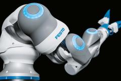 00393-bioniccobot-1532x900px