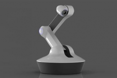 carbon-robotics-brings-katia-its-low-cost-and-3d-print-ready-modular-robotic-arm-02