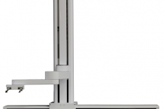 PreciseFlex-on-Linear-Rail