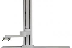 PreciseFlex-on-Linear-Rail