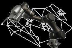 robot1-1-1030x696