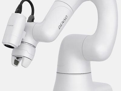 https://cobot.unibs.it/dev/wp-content/uploads/2018/08/DENSO_Robotics_COBOTTA_DF155C64-6B09-4434-98C0-13838238018E-400x300.jpg