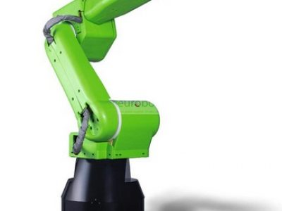 https://cobot.unibs.it/dev/wp-content/uploads/2018/08/Fanuc_CR35ia-400x300.jpg