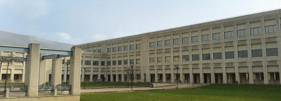 https://cobot.unibs.it/dev/wp-content/uploads/2018/08/University_of_Brescia_School_of_Engineering_main_building-546x197.jpg